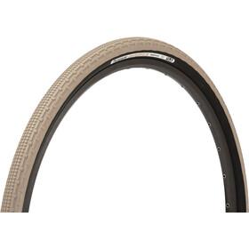Panaracer GravelKing SK Pneu souple 700x32C TLC, sandstone/black